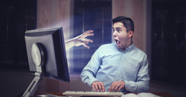 five-warning-signs-your-business-is-under-cyber-attack1.png