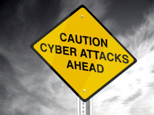 5-warning-signs-your-business-is-under-a-cyber-attack-2.png