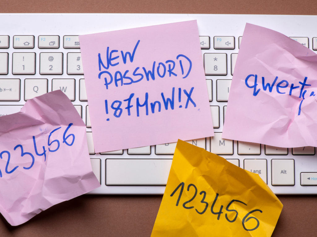 keys-passwords-apathy-oh-my.png