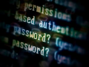 keys-passwords-apathy.png