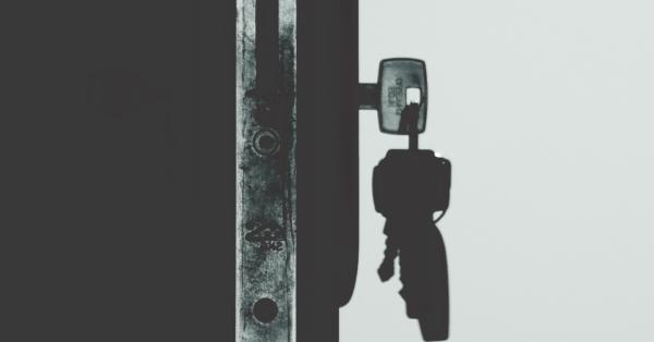 keys-password-apathy.png