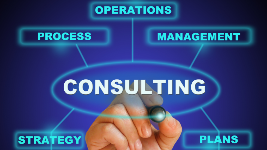 schedule-10-minute-consultation-with-a-senior-it-consuultant.png