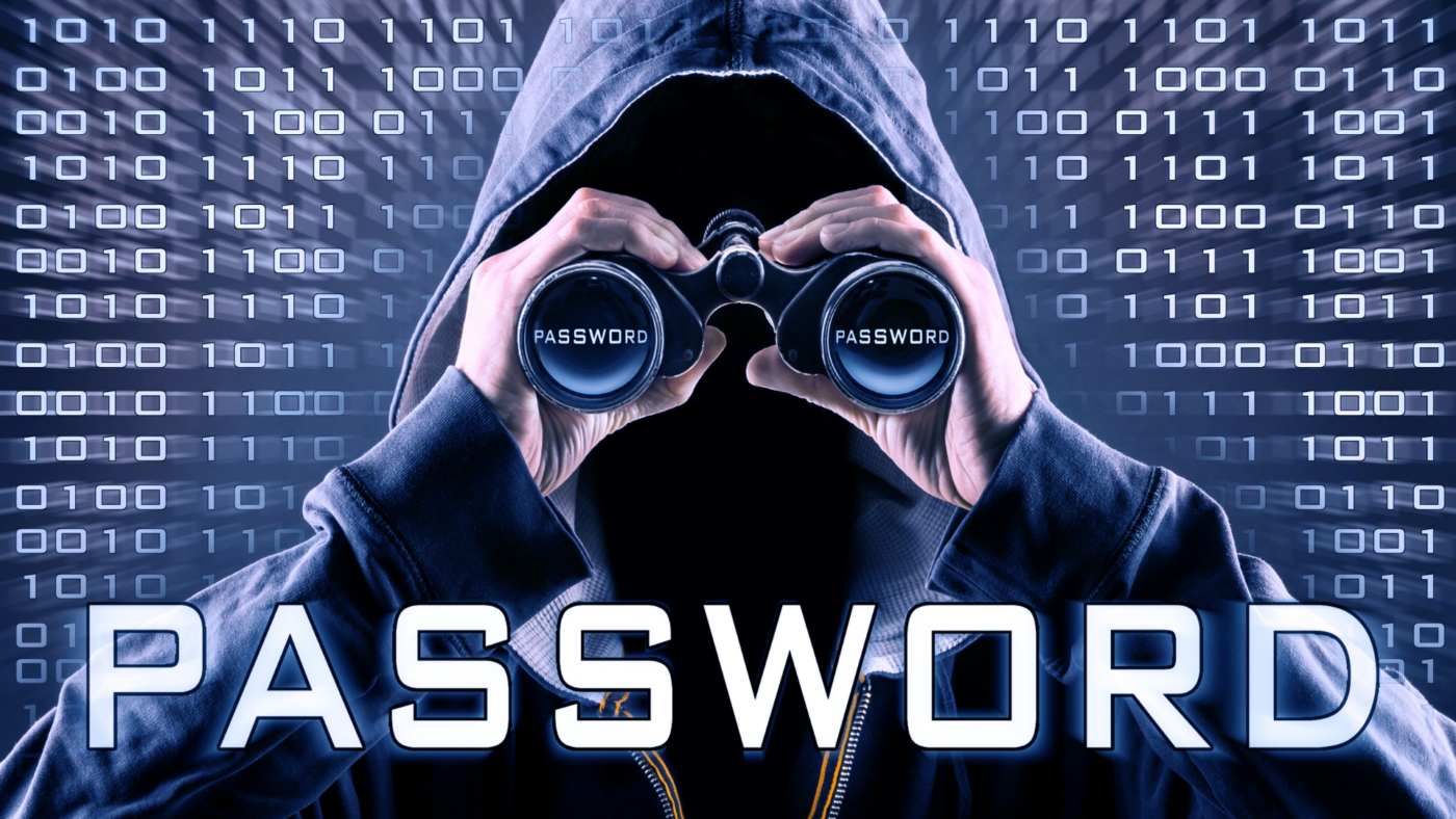 10-more-facts-about-passwords-you-need-to-see.png