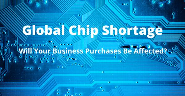 Global-Chip-Shortage.png