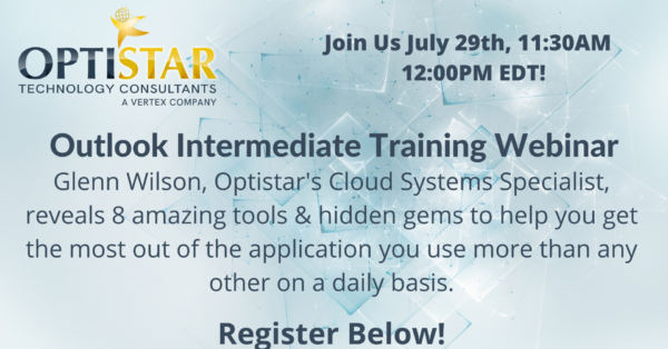 Outlook-intermediate-training.png
