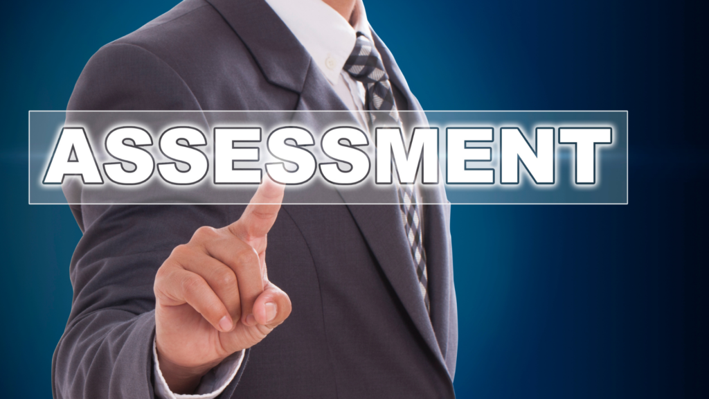 complimentary-strategic-it-assessment.png