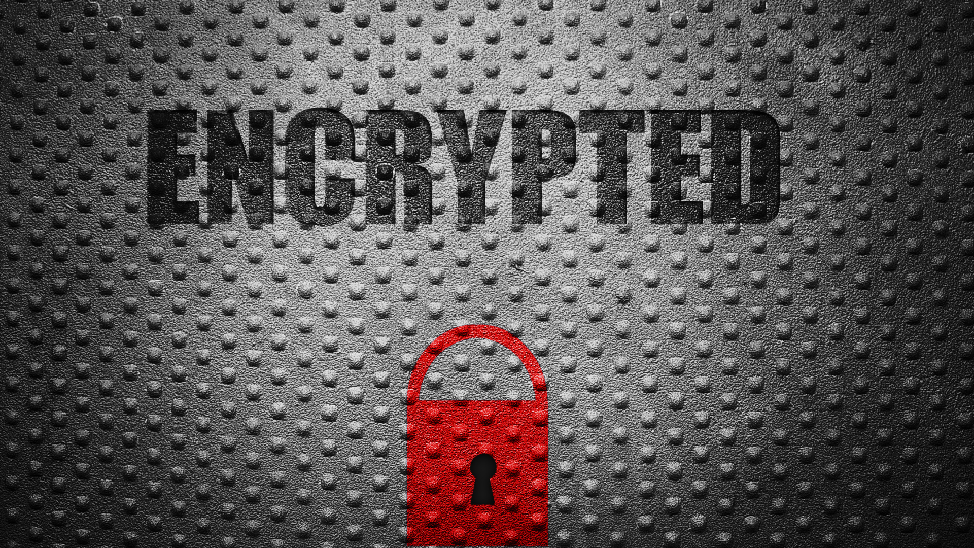what-the-heck-is-encryption-anyway.png