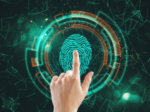 is-it-really-safe-to-use-face-or-touch-id.png