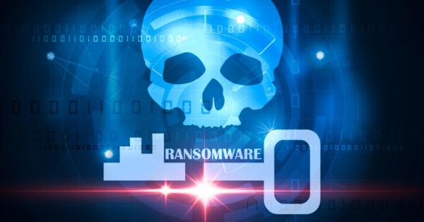 Fresh-Attacks-Crank-Up-Danger-for-Businesses.png